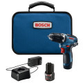 12V Max EC Brushless 3/8 In. Drill/Driver Kit
