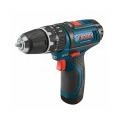 12V Max 3/8 In. Hammer Drill/Driver Kit