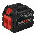 18V CORE18V Lithium-Ion 12.0 Ah PROFACTOR Exclusive Battery
