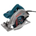 7-1/4 In. 15 A Left Blade Circular Saw