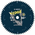 12 In. 60 Tooth Edge Cordless Circular Saw Blade for General Purpose