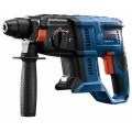 18V SDS-plus® 3/4 In. Rotary Hammer (Bare Tool)