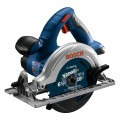 18V 6-1/2 In. Blade Left Circular Saw (Bare Tool)